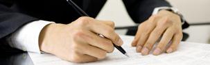 税理士、税務士資格者紹介